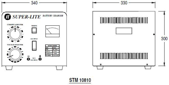 stm10910