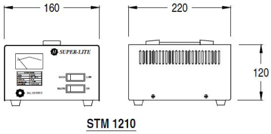 stm1210