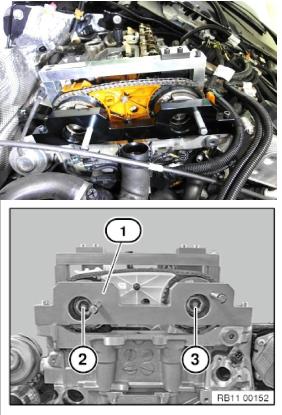 3098 BMW N20 TIMING TOOL SET « EU Soon Autotools Sdn Bhd