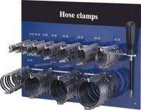 4022-HOSE-CLAMP-BOARD-SET