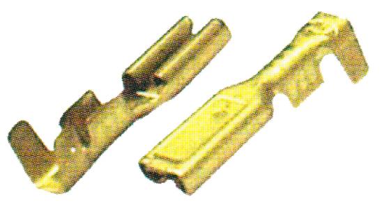eus-1087