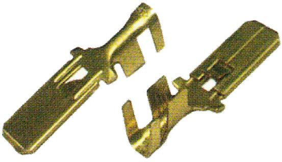 eus-1093