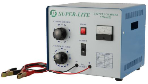 1034-STM-4820-BATTERY-CHARGER.jpg