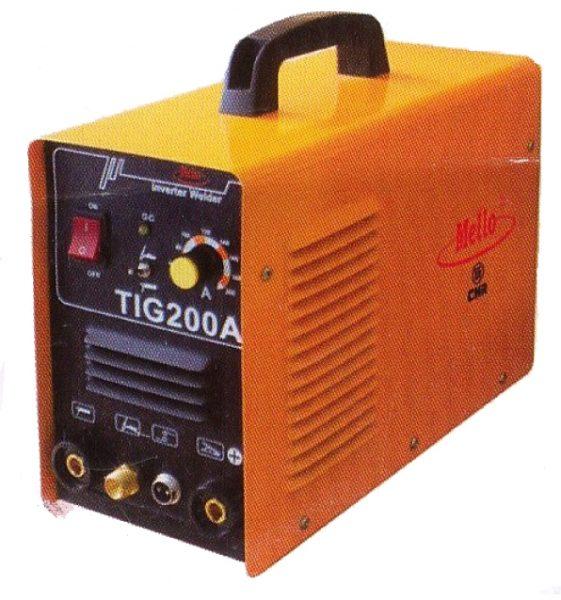 2160-TIG-200A-ARC-IG-WELDING-MACHINE.jpg