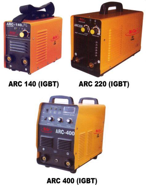 ARC-Welding-Machine-IGBT-1.jpg