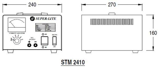 stm2410