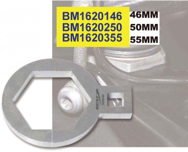 BM1620146-BM1620250-BM1620355-