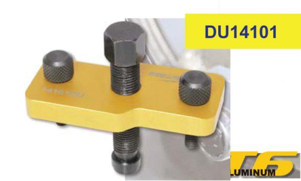 DU14101