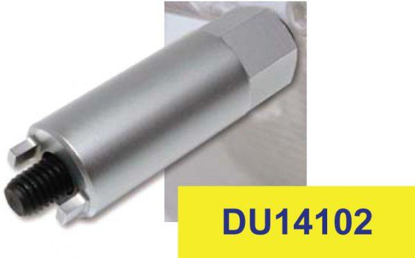 DU14102