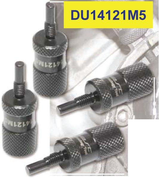 DU14121M5