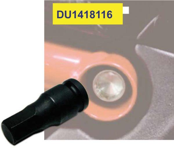 DU1418116