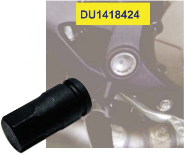 DU1418424