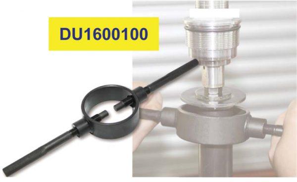 DU1600100