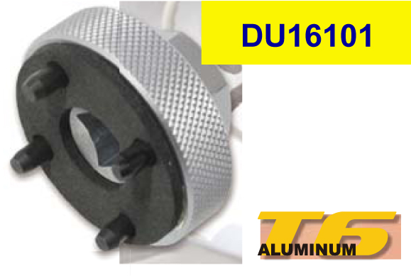 DU16101