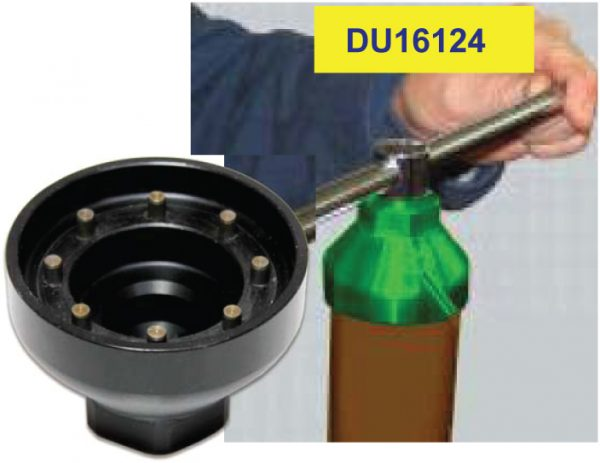 DU16124