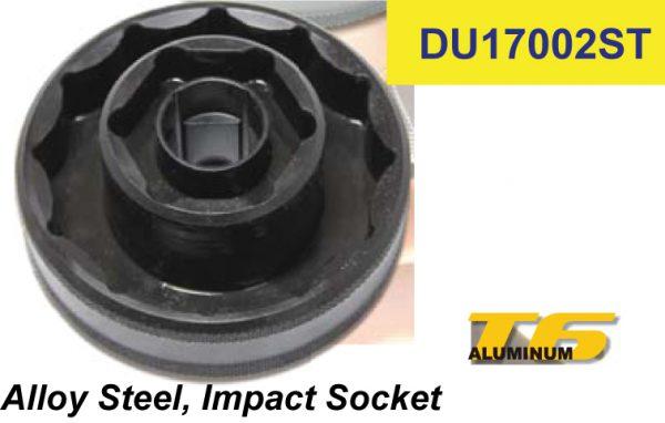 DU17002ST-2