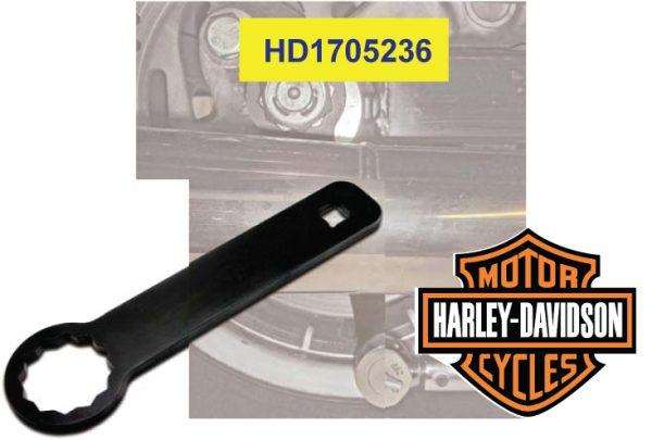 HD1705236