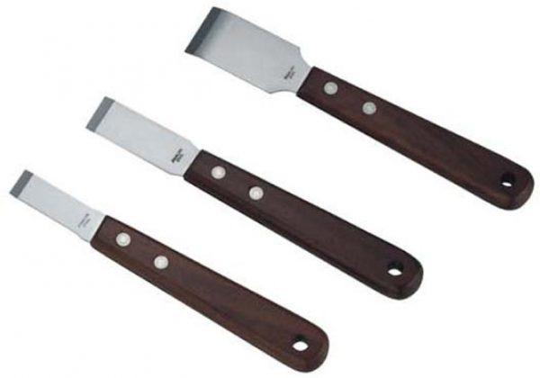 4019-3PC-SCRAPER-KNIFE-SET