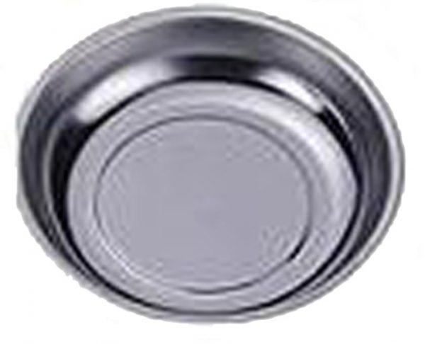 4036-ROUND-MAGNETIC-TRAY