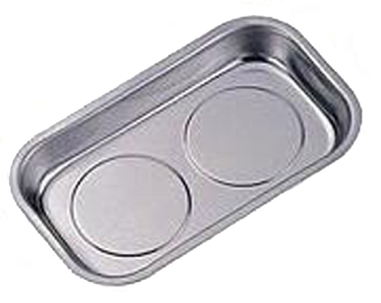 4037-RECTANGULAR-MAGNETIC-TRAY