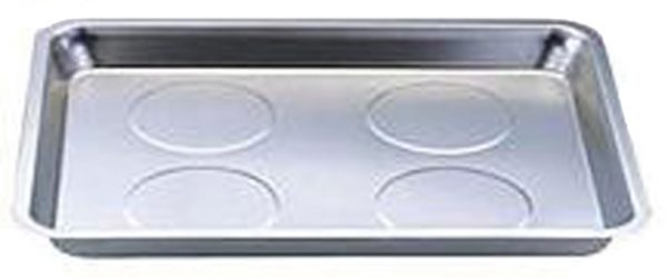 4039-SQUARE-MAGNETIC-TRAY