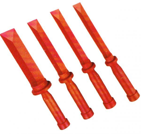 4200-4PCS-COMPOSITE-SCRAPER-SET