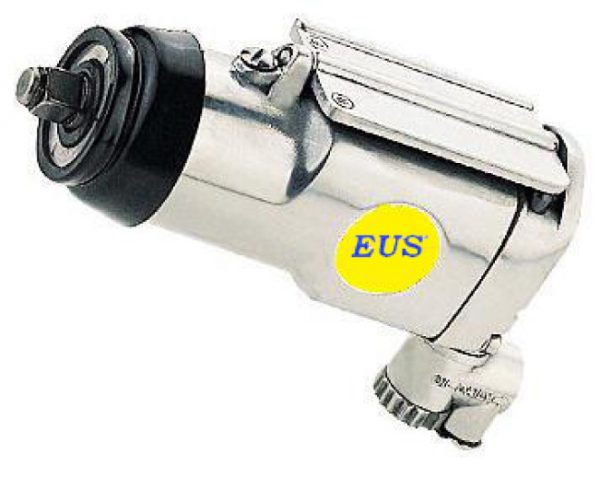 "6029-3-8""DR-BUTTERFLY-AIR-IMPACT-WRENCH"