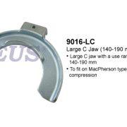 9016-LC