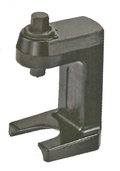 9208-BMW-BALL-JOINT-SEPARATOR-(E39)
