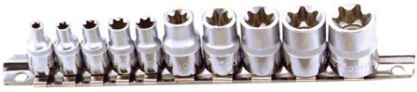 E143810ESS