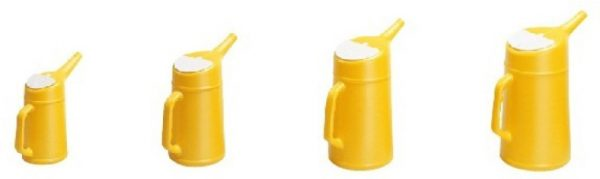 OIL-FLASK-CW-FLEXIBLE-SPOUT