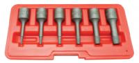 6-bolt-extractor-set