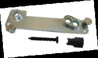 bebz-m133-sliding-rail-bolt-puller