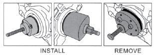 bmw-front-crankshaft-2