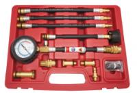comprehensive-petrol-compression