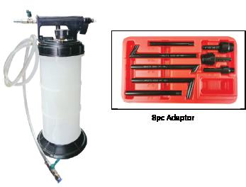 fluid-dispenser