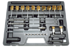 injector-shaft-cleaning-set