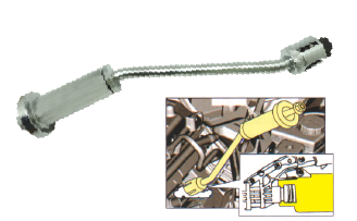 land-rover-fuel-injector-remover