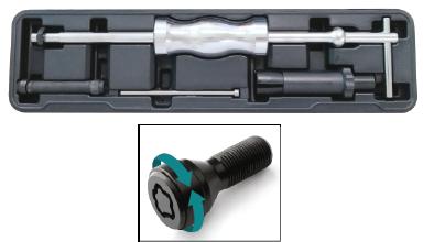 lock-wheel-nut-removal