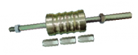 nozzle-injector-puller