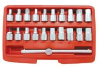 oil-series-socket-set
