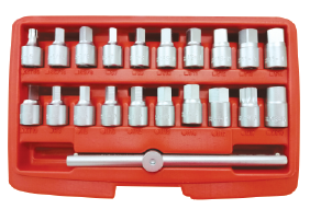 oil-series-socket-set