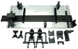 porsche-diesel-timing-toolset
