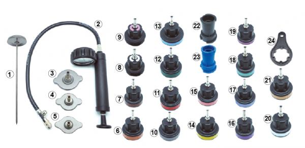 radiator-pressure-tester-2
