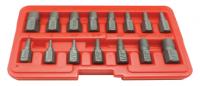 screw-extractor-1
