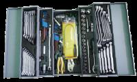 tool-box-set