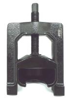 u-joint-puller-intermediate