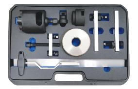 vag-7speed-dsg-clutch-installer-remover