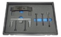vag-camshaft-lock-tool