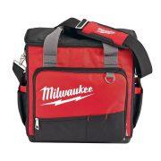Milwaukee Tech Bag 48-22-8210